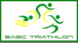 SAGC Triathlon Cestas